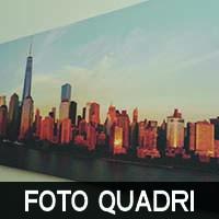 FOTOQ