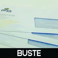 BUSTE