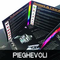 PIEGHIEVOLI