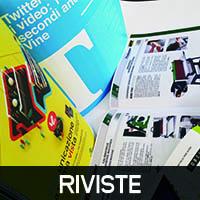 RIVISE