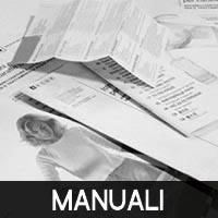manuali