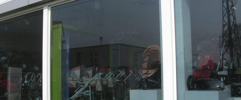 pellicole-oscuranti-e-a-specchio